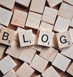 VVS-OR blog